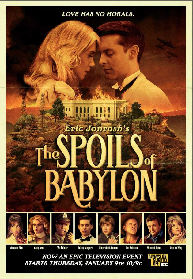 Spoils-of-Babylon