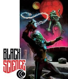 blackscience01