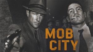 Mob-city-1