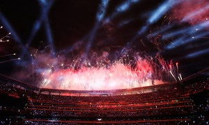 superbowl-fireworks