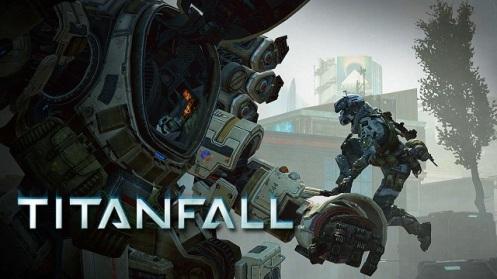 Titanfall_1