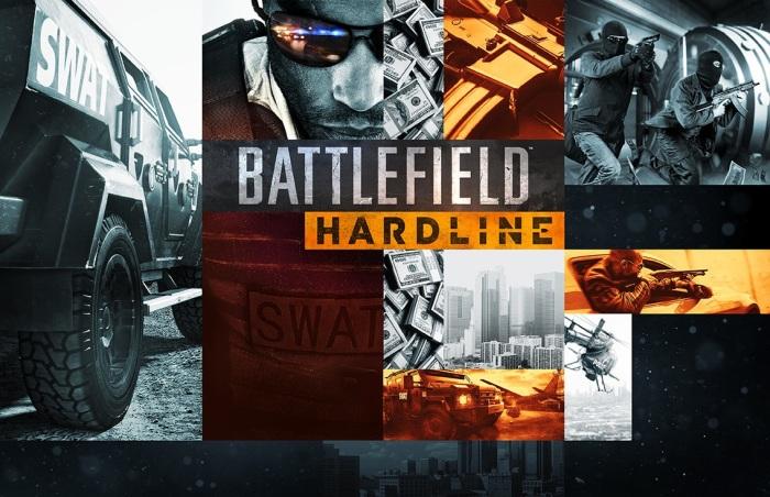 BF-Hardline