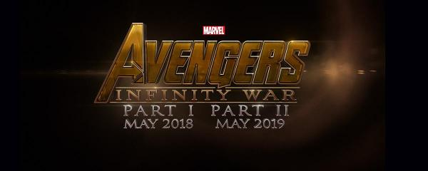 avengersinfinit war