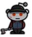 DayZ Subreddit