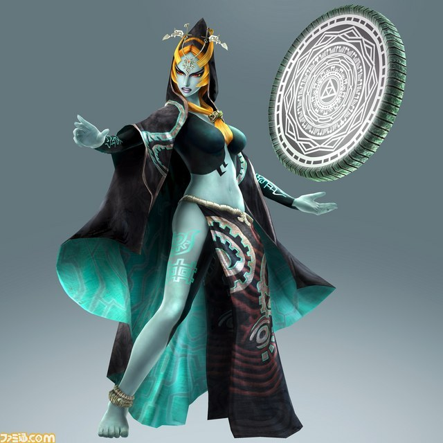 Midna2