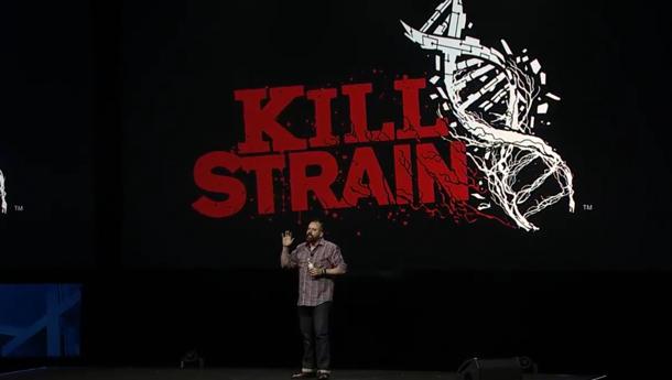 killstrain