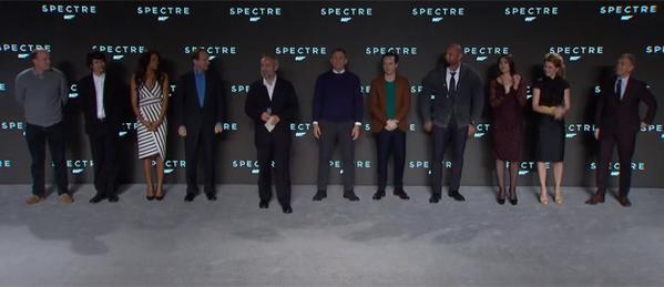 spec2