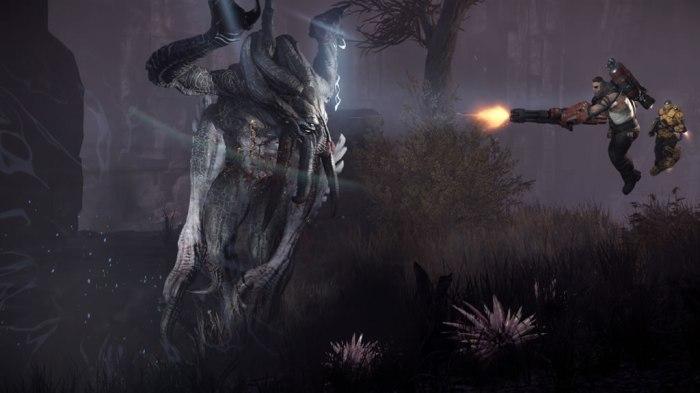 hyde2-hunter-evolve