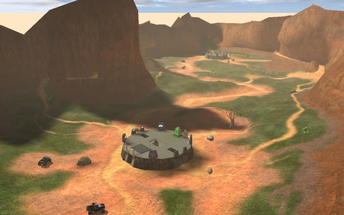 Blood_gulch