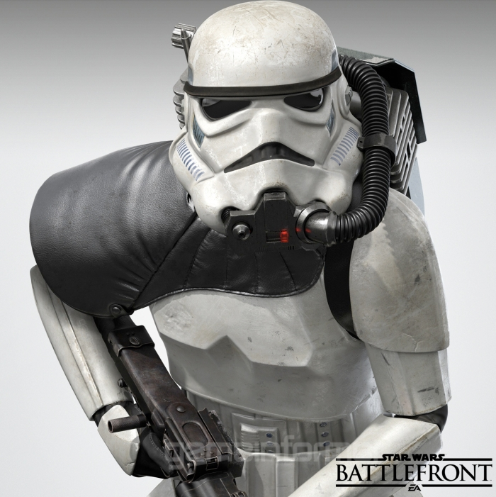 star-wars-battlefront teaser