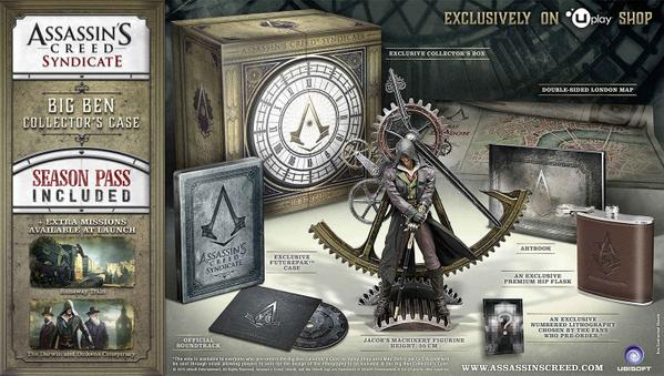 assassins-creed-syndicates-four-special-editions-3