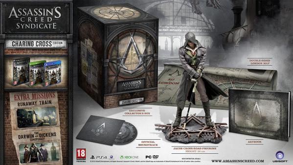 assassins-creed-syndicates-four-special-editions-detailed-143150500798