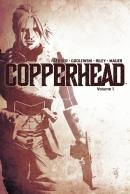 copperheadvol1