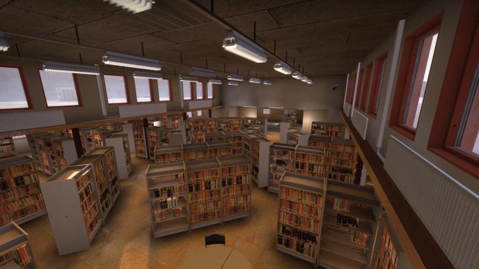 Csgo_library