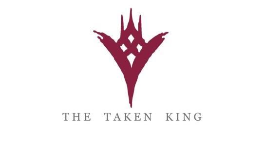 the_taken_king