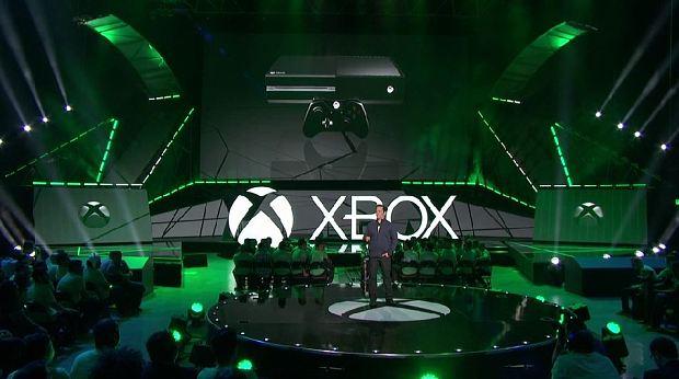 Xbox_stage_e3