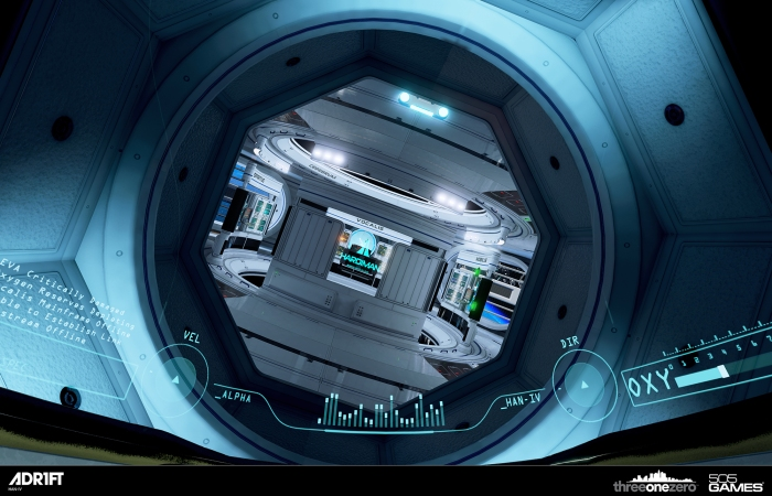 ADR1FT Screenshot 03