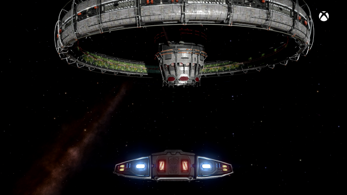 Elite Dangerous Screenshot 2015-06-29 21-45-38