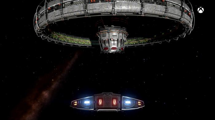 Elite Dangerous Screenshot 2015-06-29 21-45-38