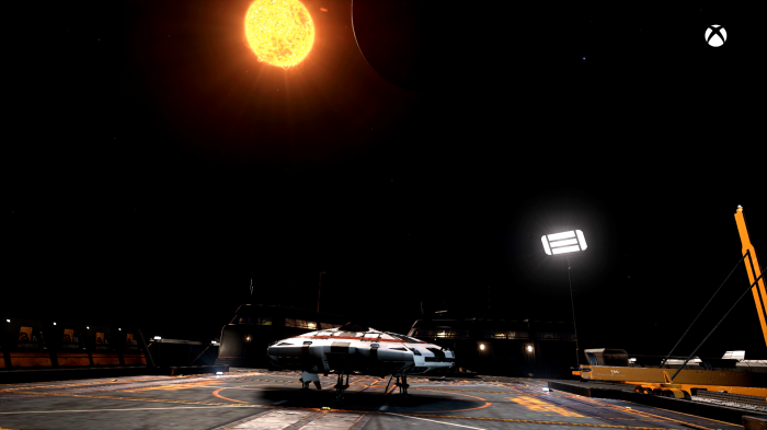 Elite Dangerous Screenshot 2015-06-29 21-46-21