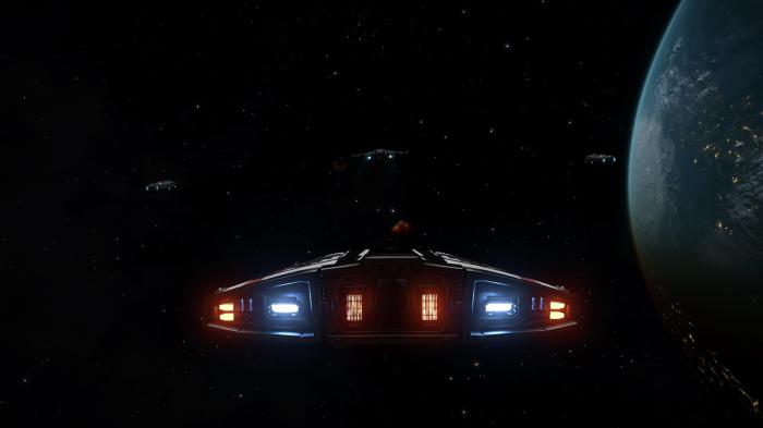 Elite Dangerous Screenshot 2015-06-30 16-33-22