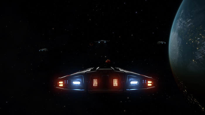 Elite Dangerous Screenshot 2015-06-30 16-33-22