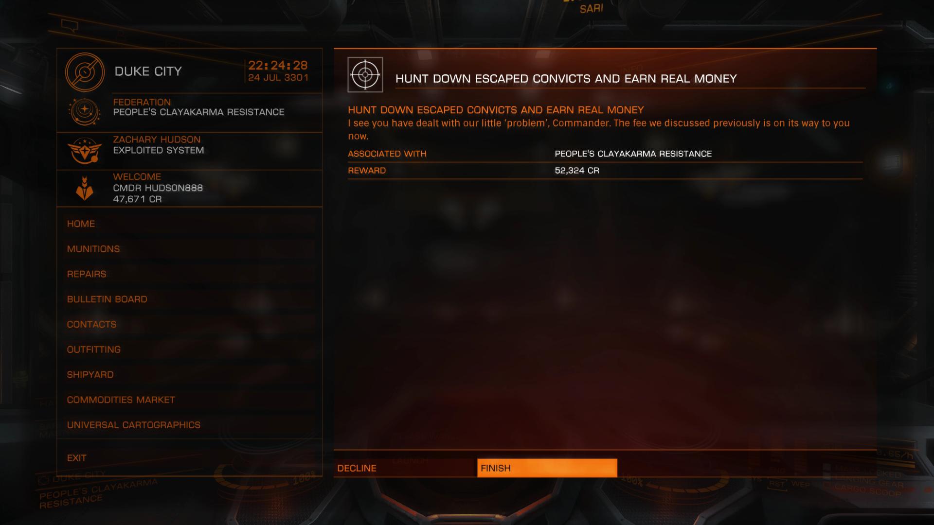 Elite Dangerous Screenshot 2015-07-24 23-24-29