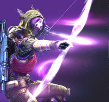 Destiny_NightStalker