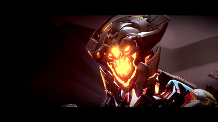 Halo 5 Screenshot 2