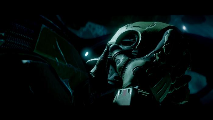 Halo 5 Screenshot 5