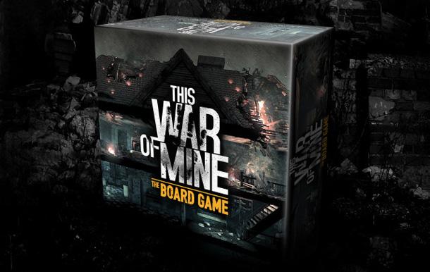 thiswarofmineboardgame