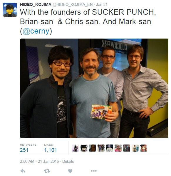 suckerpunch1