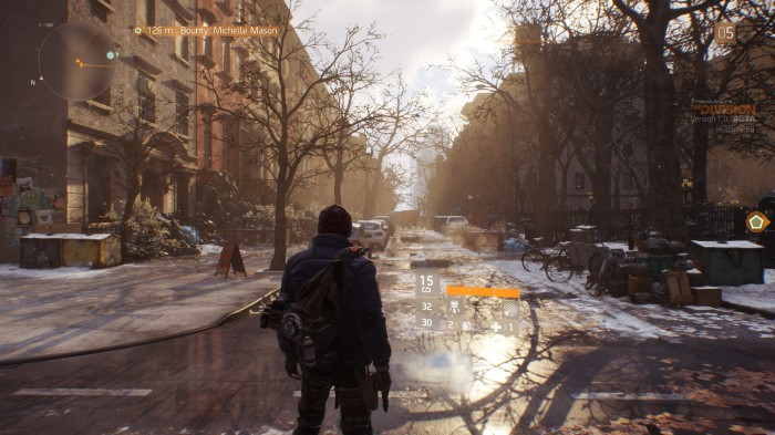Tom Clancy's The Division Beta2016-1-30-13-38-45