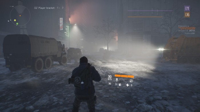 Tom Clancy's The Division Beta2016-1-30-14-15-12