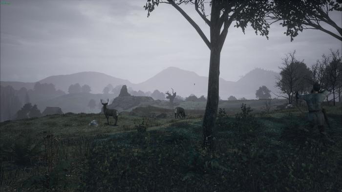 Hunting01