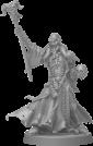 Necromancer-Miniature
