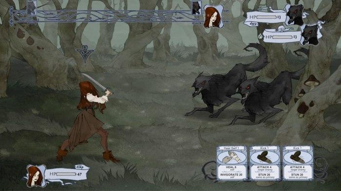 huntsman_10