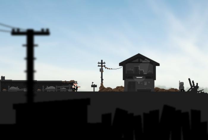 Final Station 3