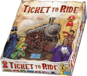 Ticket-To-Ride-cover-hi-res