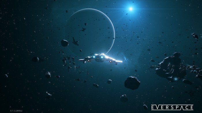 everspace-5