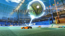 geekly-review-149