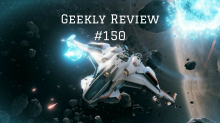 geekly-review-150