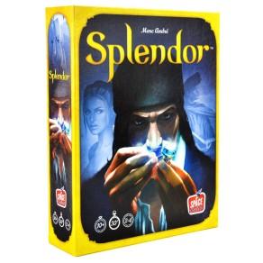 splendor_cover_1024x1024