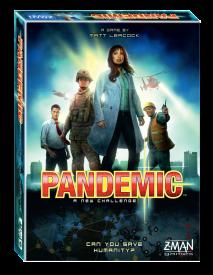 3d-eng_pandemic-reverse