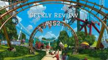 geekly-review-152