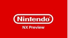 nx-preview