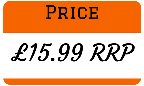 price-1