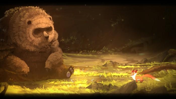 seasons-after-fall-bear