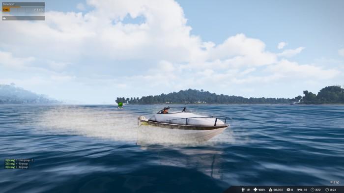 arma3-boat