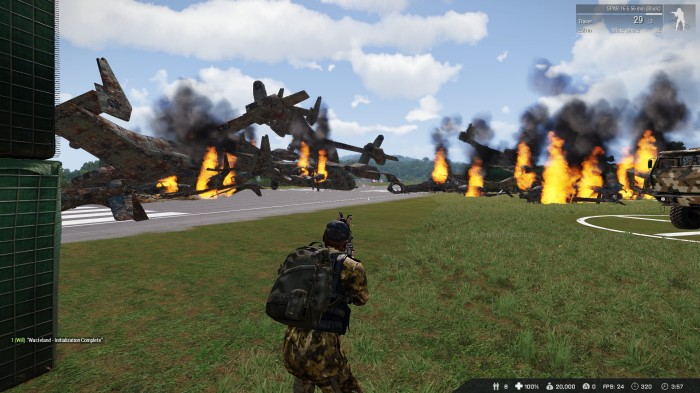 arma3-boom